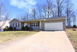 Photo of 240 South Forester Drive, Cape Girardeau, MO 63701-8529 (MLS # 19011707)