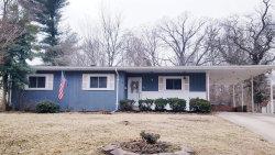 Photo of 415 Warren Street, Edwardsville, IL 62025-1062 (MLS # 19013167)