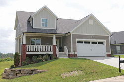 Photo of 660 Cloverdale Ranch Rd, Cape Girardeau, MO 63701 (MLS # 19013404)