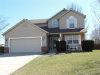 Photo of 2712 Cabin Creek Court, Edwardsville, IL 62025 (MLS # 19013864)