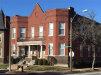 Photo of 3803 Botanical Avenue , Unit F, St Louis, MO 63110 (MLS # 19014001)
