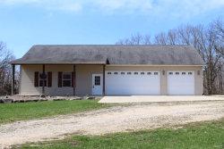 Photo of 16731 Baumann Lane, Warrenton, MO 63383 (MLS # 19014003)