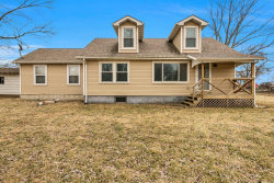 Photo of 19 Cheatham Road, Troy, MO 63379 (MLS # 19014018)