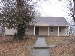 Photo of 4962 Indian Hills Drive, Edwardsville, IL 62025-5942 (MLS # 19014049)