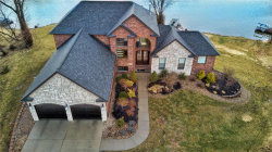 Photo of 234 Park Drive, Edwardsville, IL 62025-4229 (MLS # 19014803)
