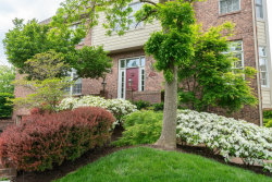Photo of 303 North Central Avenue, Clayton, MO 63105-3823 (MLS # 19015097)