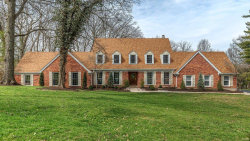 Photo of 901 Mason Wood Drive, Town and Country, MO 63141-8532 (MLS # 19015257)