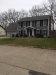 Photo of 1426 Amblewood, Cape Girardeau, MO 63701-2615 (MLS # 19015440)