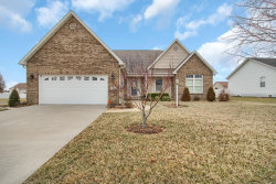 Photo of 146 Independence Drive, Bethalto, IL 62010 (MLS # 19015666)