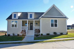 Photo of 2972 Pine Hill Spur, Cape Girardeau, MO 63701-9673 (MLS # 19015776)