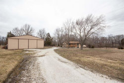 Photo of 33697 North State Highway 47, Warrenton, MO 63383-4825 (MLS # 19016074)