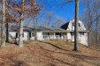 Photo of 18600 Vixen Drive, Wildwood, MO 63069-3011 (MLS # 19016078)