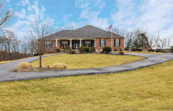 Photo of 55 Moonlight, Troy, MO 63379-6910 (MLS # 19016274)