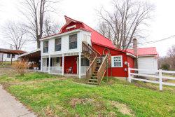 Photo of 2777 St Hwy 177, Cape Girardeau, MO 63701 (MLS # 19016447)