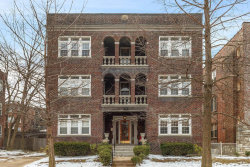 Photo of 6308 South Rosebury Avenue , Unit 2W, Clayton, MO 63105 (MLS # 19016531)