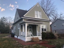 Photo of 113 East Jefferson Street, Columbia, IL 62236-2203 (MLS # 19016605)