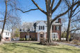 Photo of 29 Willow Hill Road, Ladue, MO 63124-2055 (MLS # 19016803)