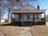 Photo of 175 8th Street, Wood River, IL 62095-2301 (MLS # 19016870)