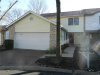 Photo of 1536 Charlemont, Chesterfield, MO 63017 (MLS # 19017024)