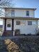 Photo of 2306 Washington Avenue, Granite City, IL 62040-5432 (MLS # 19017033)