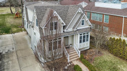 Photo of 31 Dwyer Place, Ladue, MO 63124 (MLS # 19017082)