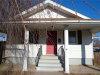 Photo of 403 Hamilton Avenue, Wood River, IL 62095 (MLS # 19017099)