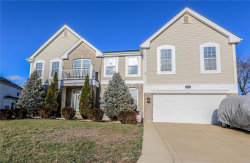 Photo of 6104 Misty Meadow Drive, House Springs, MO 63051-4324 (MLS # 19017190)