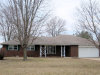Photo of 350 Collins Drive, Wood River, IL 62095-3256 (MLS # 19017314)