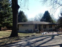 Photo of 7 Hadley Court, Edwardsville, IL 62025 (MLS # 19017345)