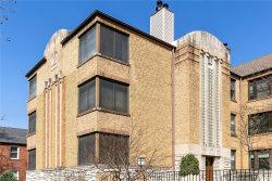 Photo of 7561 Byron Place , Unit 3W, Clayton, MO 63105-2789 (MLS # 19017424)