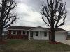 Photo of 2224 Bern Avenue, Granite City, IL 62040-2503 (MLS # 19017433)