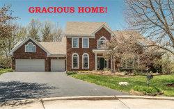 Photo of 510 Princeton Gate Court, Chesterfield, MO 63017-7057 (MLS # 19017572)
