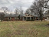 Photo of 13640 Clayton Road, Town and Country, MO 63017-8420 (MLS # 19017813)