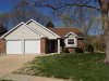 Photo of 1045 Woodlake Village Drive, Chesterfield, MO 63141-6063 (MLS # 19017820)