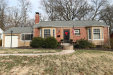 Photo of 1146 Culverhill Drive, Webster Groves, MO 63119-4938 (MLS # 19017822)