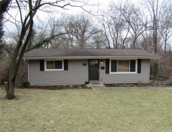Photo of 1729 North 2nd, Edwardsville, IL 62025-1077 (MLS # 19018290)