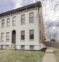 Photo of 1626 South 18th Street, St Louis, MO 63104-2504 (MLS # 19018296)