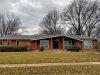 Photo of 11178 Crickett Hill Drive, St Louis, MO 63146-4902 (MLS # 19018344)