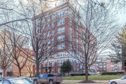 Photo of 5330 Pershing Avenue , Unit 706, St Louis, MO 63112 (MLS # 19018409)