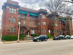 Photo of 18 North Taylor Avenue , Unit 3N, St Louis, MO 63108-2135 (MLS # 19018490)