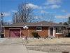 Photo of 2503 Stratford, Granite City, IL 62040-5230 (MLS # 19018546)