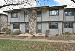 Photo of 2702 Savoy Drive , Unit 2702, Lake St Louis, MO 63367-1110 (MLS # 19018612)