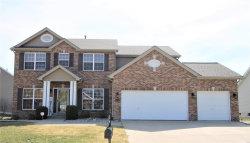 Photo of 6756 Oxborough, Maryville, IL 62062-6875 (MLS # 19019437)