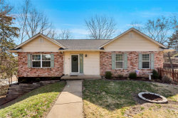 Photo of 42 Michelle Ct, Arnold, MO 63010 (MLS # 19019655)