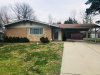 Photo of 1018 Orchard Lakes Dr., Creve Coeur, MO 63146 (MLS # 19019934)