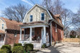 Photo of 721 Clark Avenue, Webster Groves, MO 63119 (MLS # 19020048)
