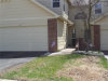 Photo of 3117 Autumn Trace Drive, Maryland Heights, MO 63043-4906 (MLS # 19021230)