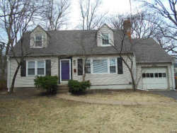 Photo of 1117 Elm Drive, Webster Groves, MO 63119 (MLS # 19021298)