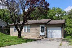 Photo of 515 Spring, Collinsville, IL 62234 (MLS # 19022305)