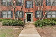 Photo of 8125 Roxburgh Drive , Unit 5, Clayton, MO 63105-2440 (MLS # 19022534)